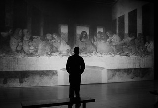 The Last Supper | by KC Mike Day