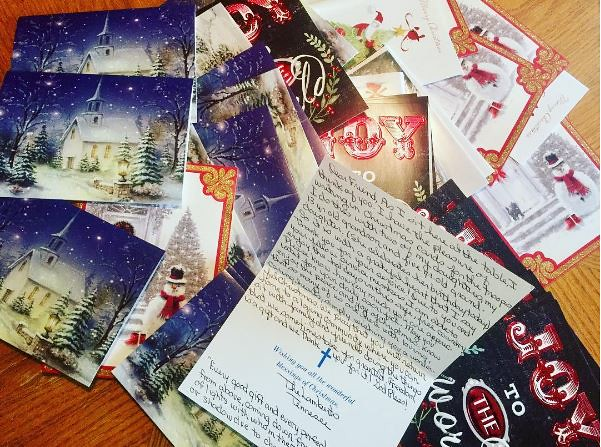 CardsforTroops
