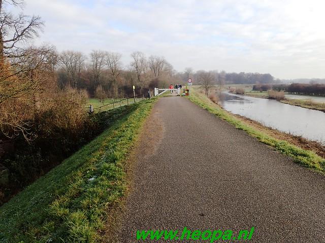 2016-12-03         Geldermalsen        27 Km (103)