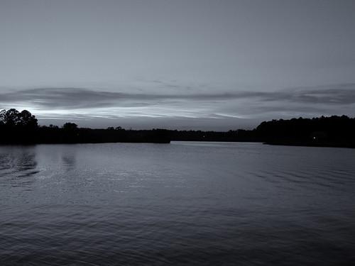 sunsets gulfcoast