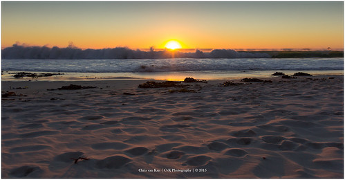 africa autumn canon capetown city coast color fall holiday seascape southafrica sun westerncape zuidafrika za sunset camps bay chris van kan chrisvankan cvk photography cvkphotography ngc best flickr outdoor theroom