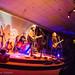 The Slambovian Circus of Dreams 10/10/15