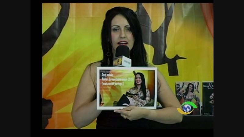 VIDEO_TS Pgm Intg 02166