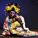 XVII Festival Giapponese - 2015