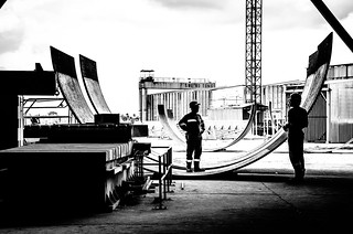 Our People diversity and competencies_FrancescoCristianoZingale_Black and White 4