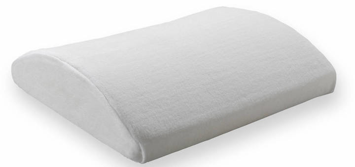 The Best Lumbar Pillow for Your Chronic Back Problems