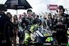 2016-MGP-GP18-Espargaro-Spain-Valencia-047