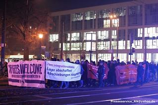 2016.11.23 Potsdam Antifa-Demo (10)