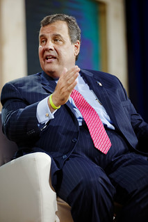 Governor of New Jersey Chris Christie at New Hampshire Education Summit The Seventy-Four August 19th, 2015 by Michael Vadon | by Michael Vadon
