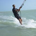 kitesurfing16
