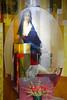 36 Pieta 04