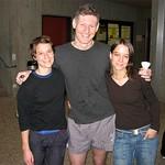 Schülerturnier 2006