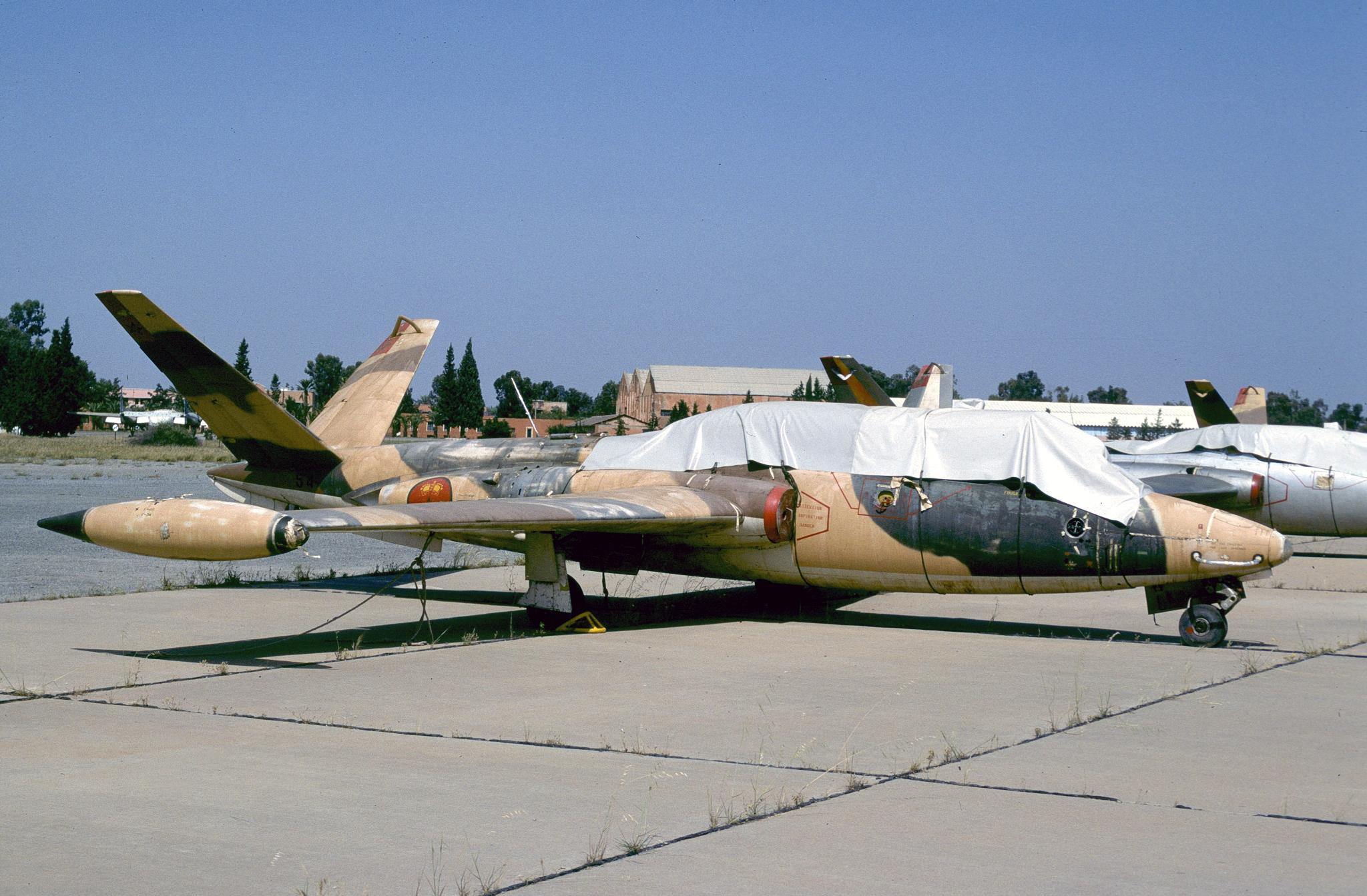 FRA: Photos anciens avions des FRA - Page 13 31192366922_a4f88273b5_o_d