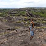 02 Viajefilos en Australia, Kakadu NP 020