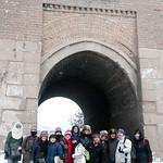 CHINA-2011_0330