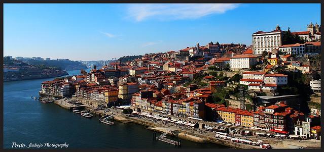 farbojo Porto Portugal 2015