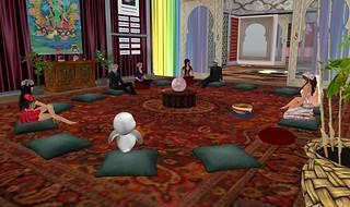 meditation 09-06-15_003