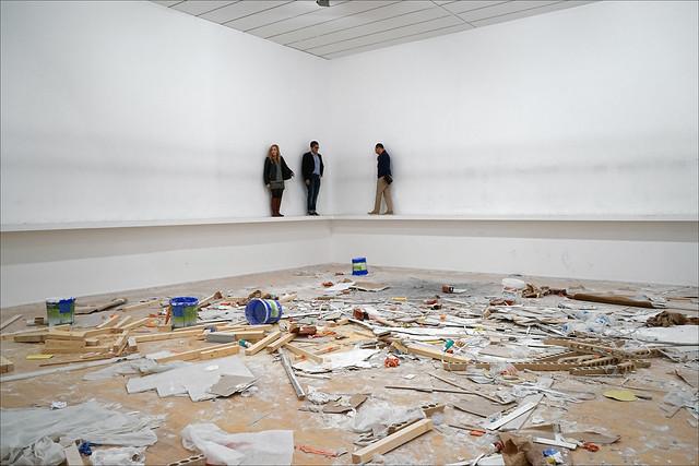 Border_Lyon de Lai Chih-Sheng (Biennale de Lyon 2015)
