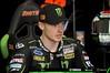 2015-MGP-GP18-Smith-Spain-Valencia-159