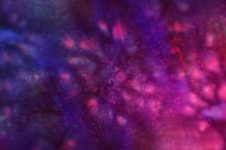 Free Abstract Worship Background