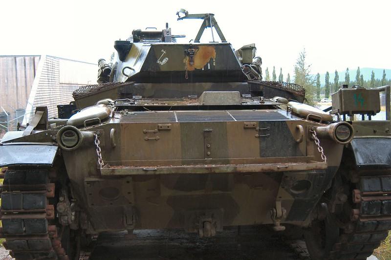 NM 116 5