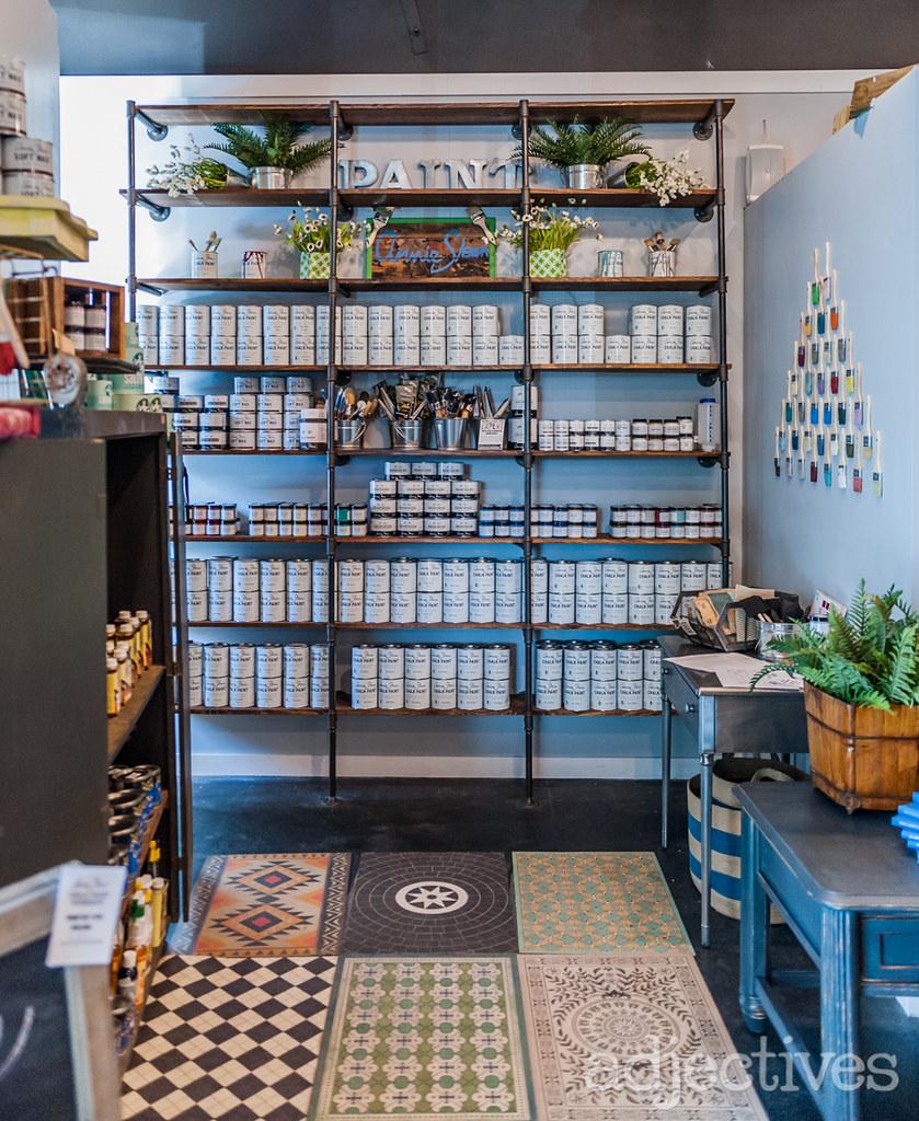 Adjectives-Winter-Garden-New-Arrivals-1012-42 Custom Shelves by Ressurected Owl