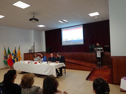 2016_10_26 - II Jornadas Sociais de Rio Tinto (99)