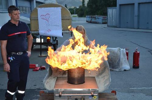 Es brennt 2015 022