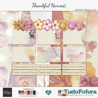 PSOct2015_Tamara-Fernandes_Preview_pu   by Tudo Fofura