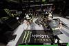 2015-MGP-GP15-Espargaro-Japan-Motegi-045