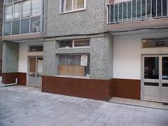 GEDC0321