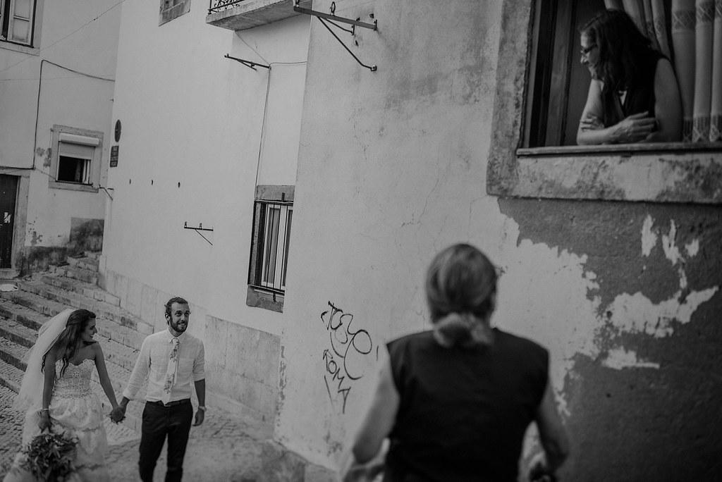 portugal-wedding-photographer_CJ_36