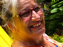 Travel Rarotonga October 2016