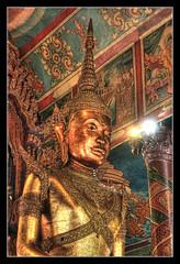 Phnom Penh K - Wat Phnom 01