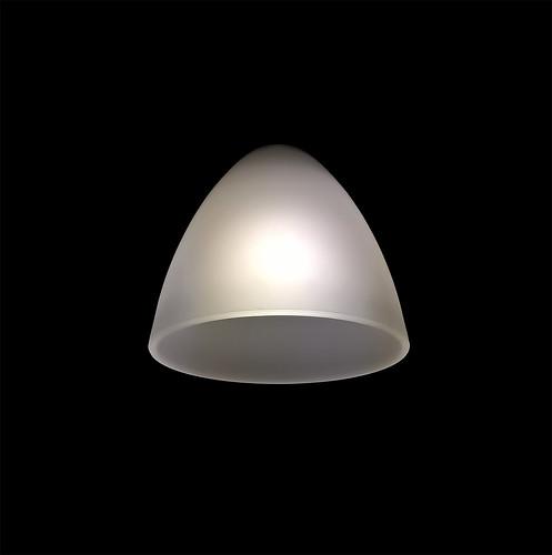 Lamp2-WP_20161130_19_44_12_Pro   by Ciddi Biri