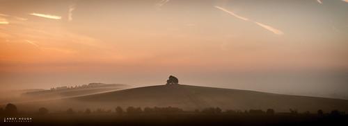 england panorama mist sunrise landscape golden unitedkingdom sony gb wallingford stiching southoxfordshire barrowhill a99 sonyalpha andyhough slta99v andyhoughphotography sonyzeiss2470f28zassm