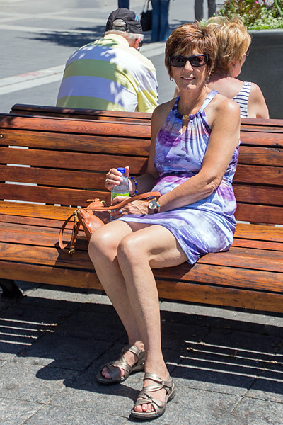 2015-06-24 Old Montreal - Old Port