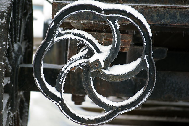 200812-bc-pa-tingley park chains-5561