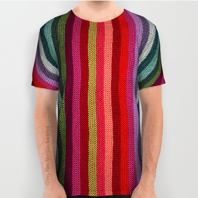 Get Knitted.top