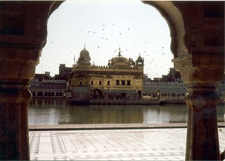 197910.122.indien.amritsar