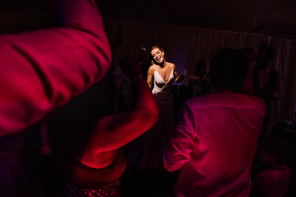 portugal-wedding-photographer_TE18