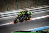2015-MGP-GP11-Espargaro-Czech-Republic-Brno-113