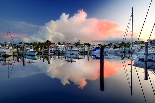 longexposure travel sunset sky cloud color marina photography boat nikond5300