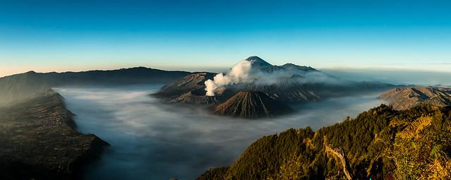20150815-060106-Mt. Bromo