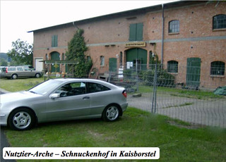 Bild-01   by der Mercedesfahrer