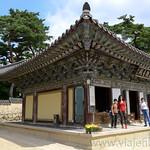 05 Corea del Sur, Gyeongju Bulguksa 0019