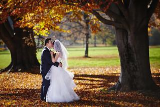 E&K - autumn | by Mariusz Opiela and Dominik Opiela