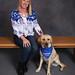 Breeder Dogs, graduation 10.17.15