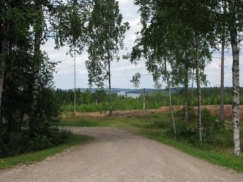 2010 västragötaland