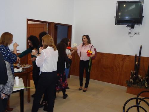 2016_10_26 - II Jornadas Sociais de Rio Tinto (145)